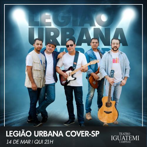 LEGIÃO IGUATEMI   2